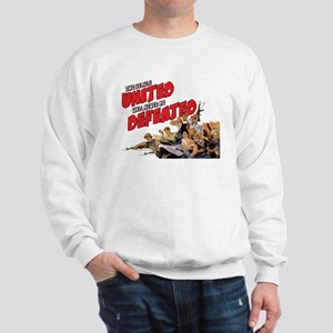 People United Sweatshirt